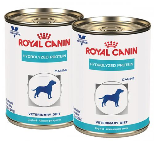 PVD Feline Essentials (24 cans)<br>$31.92
